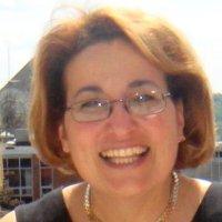 Patricia Vaccaro
