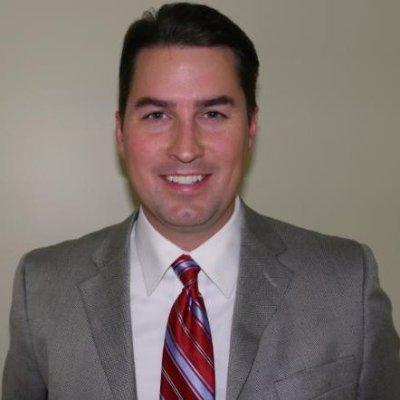 Scott (SM) Mason linkedin profile