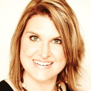 Amy Rossi linkedin profile