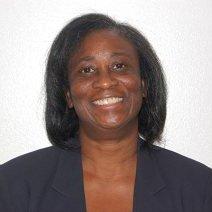 Dorothy Priscilla Boone linkedin profile