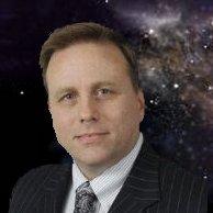 Mark W. Bennett linkedin profile