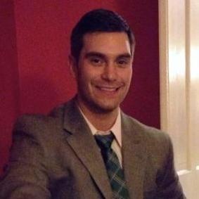 Patrick Dunn linkedin profile