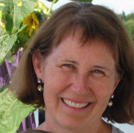 Gerri Lynn Smith MSN WHNP linkedin profile