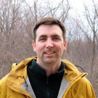 Peter Mcghee