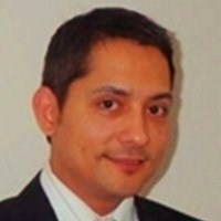 Ignacio Sanchez III linkedin profile