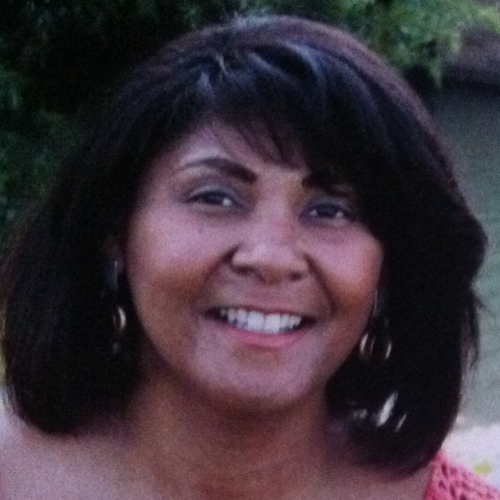 Sheila Black Davis linkedin profile