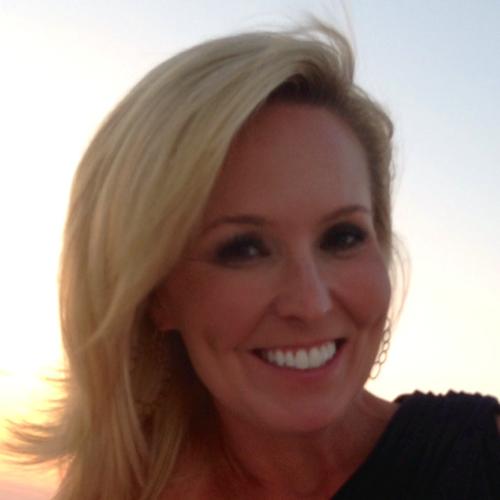 Holly Miller Woods linkedin profile
