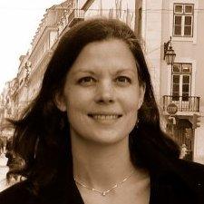 Sharon Lubkemann Allen linkedin profile