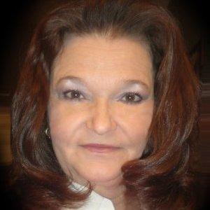 Barbara Starmer