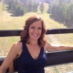 Mindy Kaufman linkedin profile