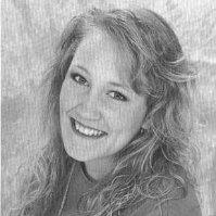 Valerie Mears