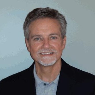 Robert A. Beck linkedin profile