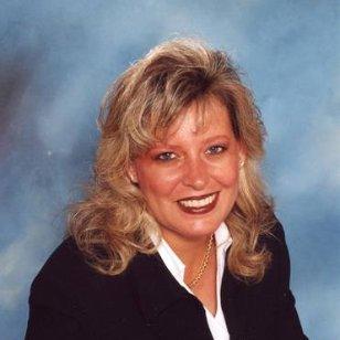 Deborah Jo Dunham linkedin profile