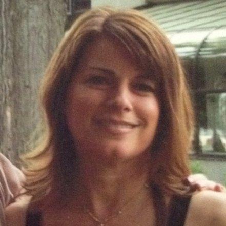 Karen McNamara linkedin profile