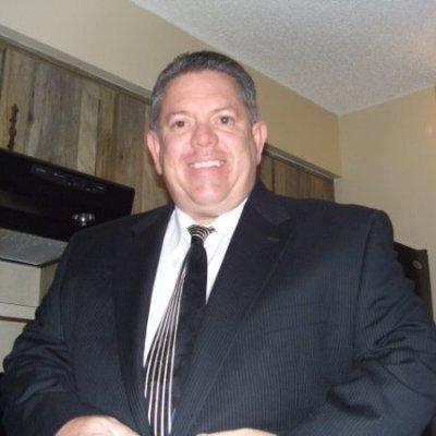 Robert R. Osborn linkedin profile