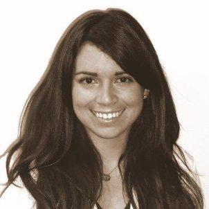 Emily Mills Kasnick linkedin profile
