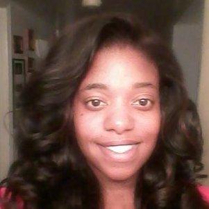 Davisha Lynn Johnson linkedin profile