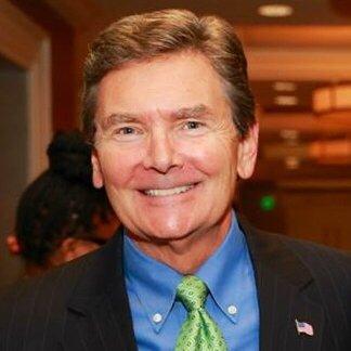 James B. Sullivan linkedin profile