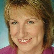 Karen L Adams linkedin profile
