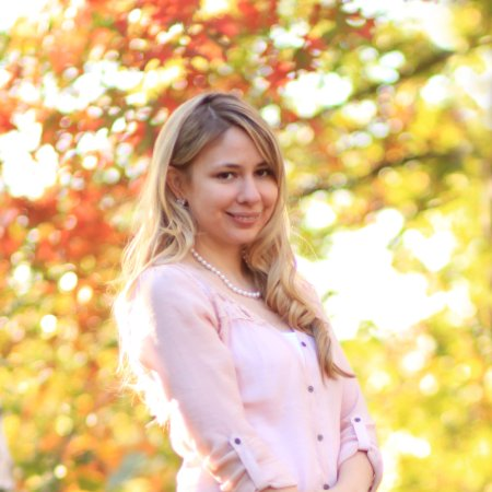 Jennifer (Jennifer Bunn) Sanchez linkedin profile