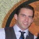 Christopher C. Taylor linkedin profile