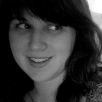 Rachel C Boylan linkedin profile