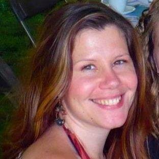 Amanda J. Brooks linkedin profile