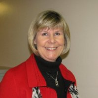 Joan (Lindsay) Kerr linkedin profile