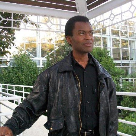 Clifford Smith II linkedin profile