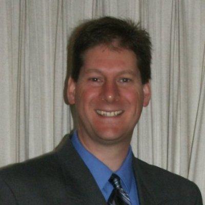 William Perreault linkedin profile