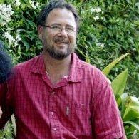 David N Hafter linkedin profile