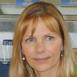 Joyce Wilson linkedin profile