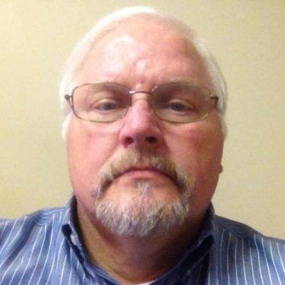 Jim Anderson PA-C linkedin profile
