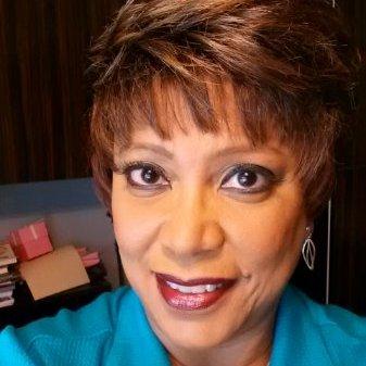 Phyllis Watson