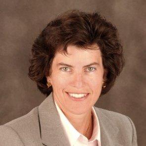 Dorothy D. Adams linkedin profile