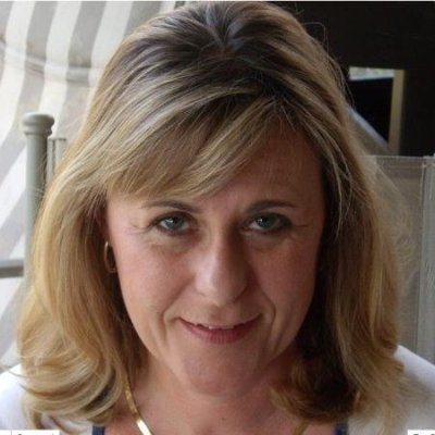 Brenda Bowen