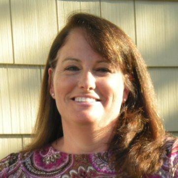 Doreen Anderson linkedin profile