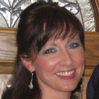 Laura Johnson linkedin profile
