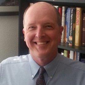 William J. Coleman linkedin profile