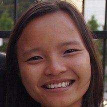 Tina Duyen Tran linkedin profile