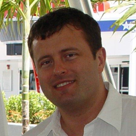 Brian Rabbitt