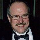Marvin D Black linkedin profile