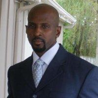 Walter E. Carter linkedin profile
