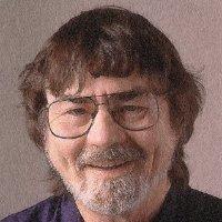 David B. Brooks linkedin profile