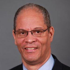John Anthony Butler linkedin profile