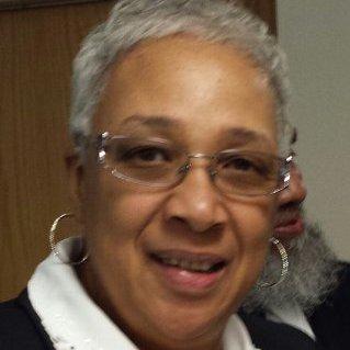 Mary E Johnson linkedin profile