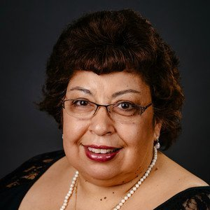 Mary Frances Carroll linkedin profile