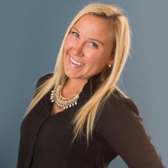 Ashley Martens, MA linkedin profile