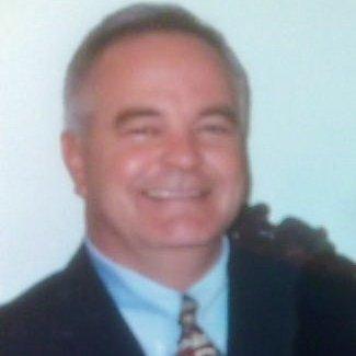 William Doherty Jr linkedin profile