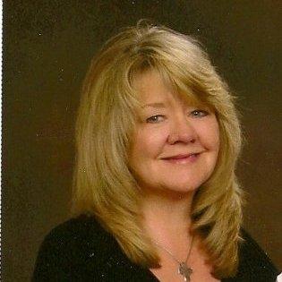 Beverly Weir